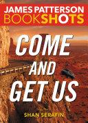 Come and Get Us [Pdf/ePub] eBook