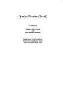 Gender/tourism/fun(?)