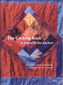The Cooking Book  A Dance in the Kitchen