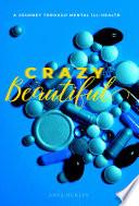 Crazy Beautiful Book PDF
