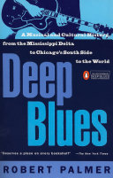 Deep blues