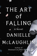 The Art of Falling