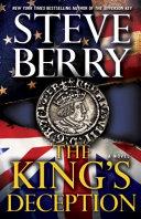 Pdf The King's Deception