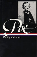 Poetry and Tales ebook