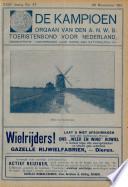 20 nov 1914