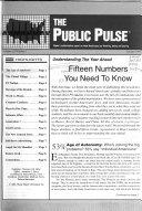 Public Pulse
