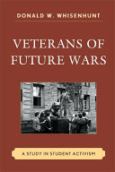 Pdf Veterans of Future Wars Telecharger