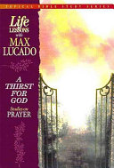 A Thirst for God Book PDF