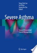 Severe Asthma