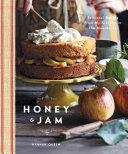 Honey and Jam Pdf/ePub eBook