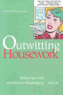 Outwitting Housework Book PDF