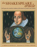 Shakespeare Oracle