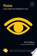 Vision Book PDF