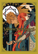 Pdf The Mortal Instruments: The Graphic Novel Telecharger