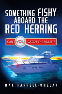 Something Fishy Aboard the Red Herring