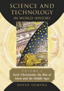 Science and Technology in World History, Volume 2 Pdf/ePub eBook