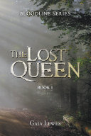 Pdf The Lost Queen Telecharger