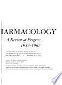 Public Health Service Publication Book