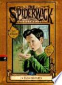 Die Spiderwick-Geheimnisse