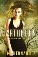Pdf Earthborn