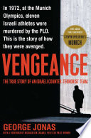 Operation Massacre [Pdf/ePub] eBook