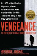 Pdf Vengeance