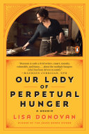 Our Lady of Perpetual Hunger Pdf/ePub eBook