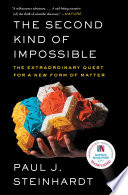 The Second Kind of Impossible Book