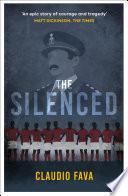 The Silenced Book