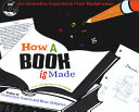 Pdf How a Book Is Made
