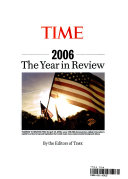 Time Annual 2007