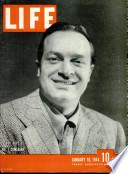 10 Հունվար 1944