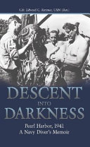 Descent into Darkness ebook