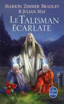 Pdf Le Talisman écarlate (Le Cycle du Trillium, tome 2) Telecharger