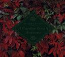 A Garden for All Seasons Book PDF