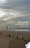Strands Book PDF
