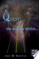 Quest The Journey Within  Book PDF