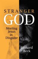 Stranger God