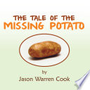 The Tale Of The Missing Potato Book PDF