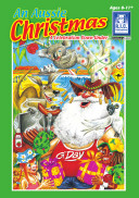 An Aussie Christmas: Ages 8-11