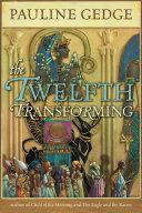 Pdf Twelfth Transforming Telecharger