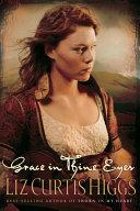 Grace in Thine Eyes Pdf/ePub eBook