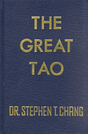 The Great Tao