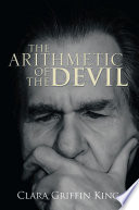 THE ARITHMETIC OF THE DEVIL Book