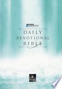 NLT  Personal Worship Bible  eBook