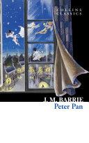 Peter Pan (Collins Classics) [Pdf/ePub] eBook