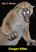 Cougar Killer [Pdf/ePub] eBook