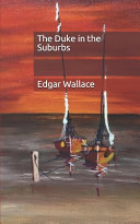 Download The Duke in the Suburbs Epub