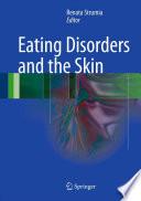 Anorexia Amp Bulimia [Pdf/ePub] eBook