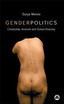 Gender Politics